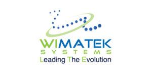 Wimatek Systems