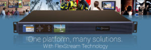 FlexStream Technology