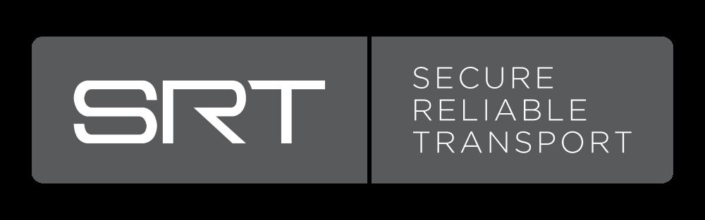 West Pond adds SRT as IPTV source in FlexStream™ smart headend  systems