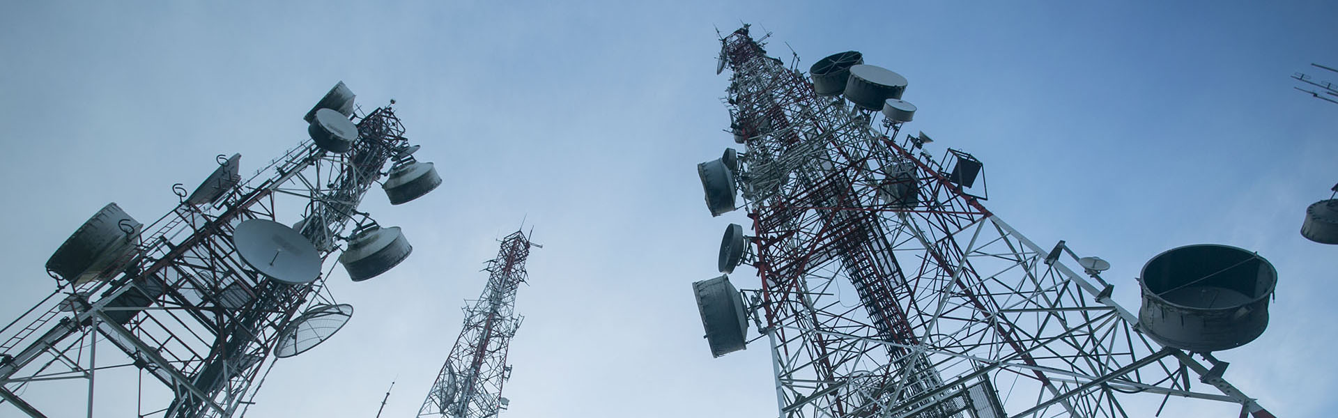 Broadcast Datacasting